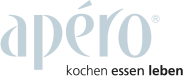 Logo Apero