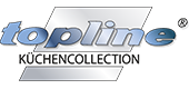 Logo Topline Küchencollection